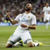 بنزيمة يفاجىء الجميع في ريال مدريد