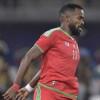 لاعب الهلال يلعب دورا في صفقة النصر!