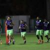 موسى المحياني: لاعب وحيد للأهلي لا يكفي