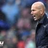 ريال مدريد يختار هدفه الدفاعي للصيف