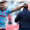 تقارير تونسية.. الأهلي يطلب لاعب وسط النجم الساحلي