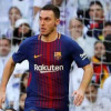 ندم في ويستهام بسبب لاعب برشلونة