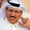 رئيس الرائد: لن نهبط..نستهدف ضم ظهير النصر