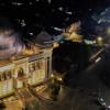 """إندونيسيا """" بلد المليون مسجد """" أعجوبة سياحية و وجهات فريدة للعائلات الخليجية"""