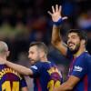 برشلونة يبلغ لاعبه بالبحث عن نادي