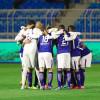 الهلال يخسر ثنائي الفريق أمام الاتحاد