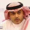 عبد الرحمن البيشي: لينهض الفارس من سبات طال
