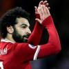 كاراغير: صلاح الأفضل في تاريخ ليفربول