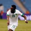 فهد المولد :أتمنى التأهل مع مصر لدور الـ16 في كأس العالم