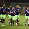 جماهير الأهلي: لاعب فقط بالدوري المصري يستحق أن يلعب معنا