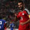الأهلي المصري في بيان رسمي: لن نفرط في السعيد لأي نادي سعودي