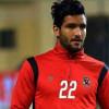 الفيصلي: نستهدف ضم صانع ألعاب المنتخب المصري