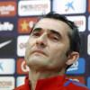 فالفيردي يعلق على احتراف السعوديين في الدوري الإسباني