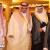 عاجل ،، حل مجلس إدارة نادي النصر وتكليف المالك رئيساً حتى نهاية الموسم