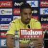 الدوسري : لم نأت للسياحة وهدفي الاستمرار في الدوري الاسباني