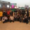 نادي ذوي الاحتياجات الخاصة بالقصيم ينفذ مهرجان ربيع ٣٩
