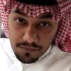 """""""ادعم ناديك"""" ماركة """" آل الشيخ"""""""