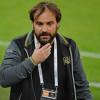 الاتحاد يتعاقد مع التشيلي سييرا و يشكر المدرب بيليتش