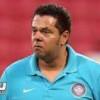 أحد يتعاقد مع المدرب التونسي ماهر الكنزاري