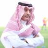 رئيس نادي الوطني يثمن دعم هيئة الرياضة لأندية الأولى