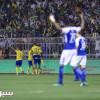 سلمان المالك: هدفنا كأس الملك ومواصلة النتائج الإيجابية