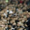المشاكل تضرب باريس سان جيرمان بسبب ريال مدريد