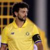 وكيله: مدرب النصر رفض رحيل غالي