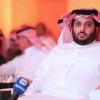 آل الشيخ: الموسم المقبل الأقوى في تاريخ المسابقة