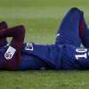 سكاي تحدد موقف نيمار من مواجهة ريال مدريد
