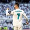 رونالدو: لن أتخلى عن حلم الفوز بالكرة الذهبية مُجددا
