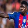 برشلونة يتحرك للحفاظ على لاعبه الشاب