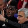 طلب من وكيل بوغبا لحل مشاكله في مانشستر يونايتد