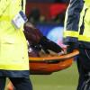 إصابة قوية تضرب نيمار قبل مواجهة ريال مدريد