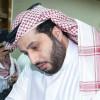 آل الشيخ إلى جابر عيسى: لا تلتفت لمن يصطاد في الماء العكر