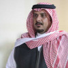 نواف بن سعد: الهلال يستحق الفوز..لا نعتمد على داعم واعد