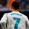 ريال مدريد يريح رونالدو أمام ليفانتي؟