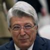 رئيس أتلتيكو مدريد: الليغا ممكنة