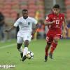 خالد أبو راشد: ستة نقاط اسيوية هامة..معك يا أهلي في كل الظروف