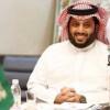 آل الشيخ يطلق استفتاء للجماهير بسبب الحكام
