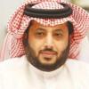 آل الشيخ يُقرر حضور مباريات كأس الملك والدوري السعودي