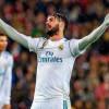 الكشف عن مشكلة إيسكو في ريال مدريد