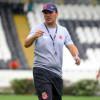تقارير برازيلية.. الأهلي الإماراتي يطلب التعاقد مع المدرب زي ريكاردو