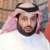تركي آل الشيخ يعلق على أداء التحكيم في لقاء الأهلي والفيحاء