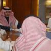 مجلس إدارة النصر يعقد إجتماعاً مساء اليوم والمالك يلتقي باللاعبين