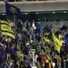 صور من لقاء النصر و أحد – دوري المحترفين