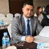 سنان مديرا للاتحاد الاسيوي للصحافه الرياضيه..والفضلي مستشارا