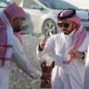 احمد الراشد يعلن انطلاق بطولة المرحوم ماجد سالم