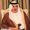 رجل الأعمال الشيخ باسم الغدير يتكفل ببناء منزل لإسرة محتاجة