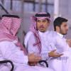 الدوسري رئيس النهضة : جانبنا التوفيق في لقاء الشعلة