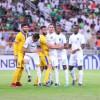 تغطية لقاء الاهلي و الغرافة القطري – دوري أبطال آسيا ( عدسة وائل الفارسي )